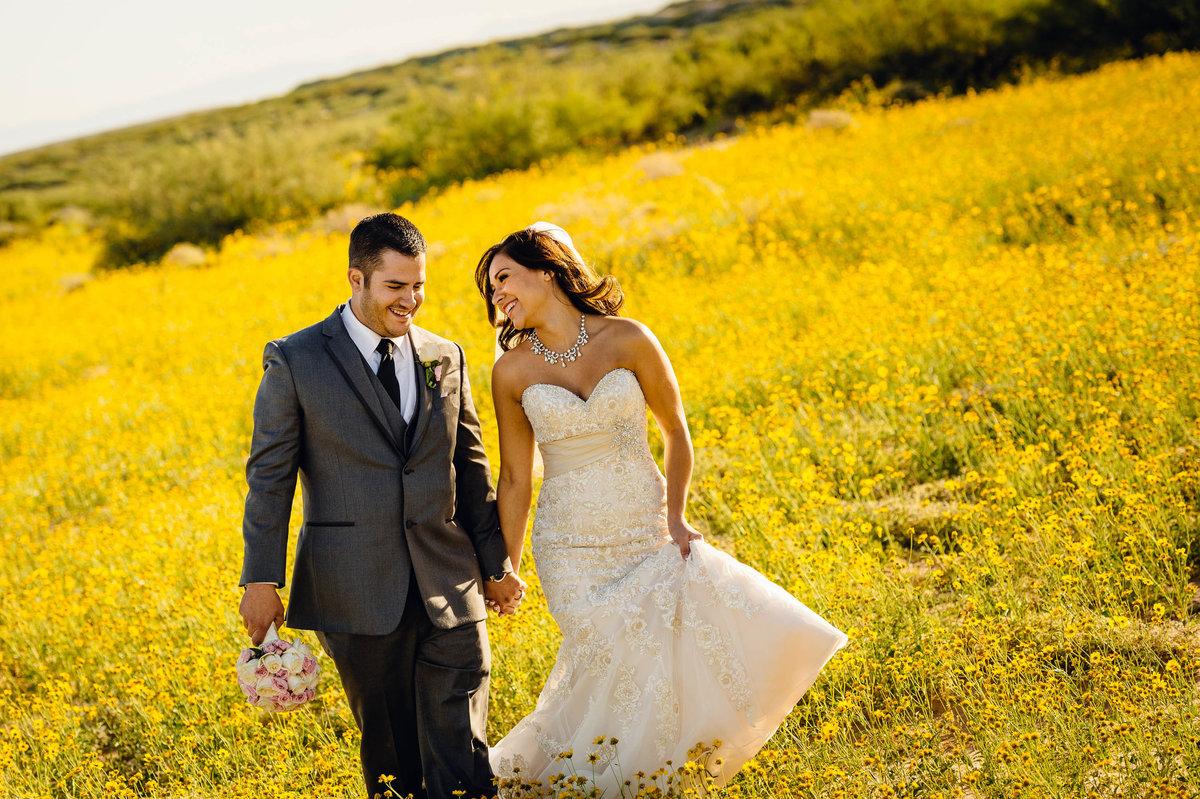 Wedding photography el paso tx mini bridal for Wedding photographers in el paso tx