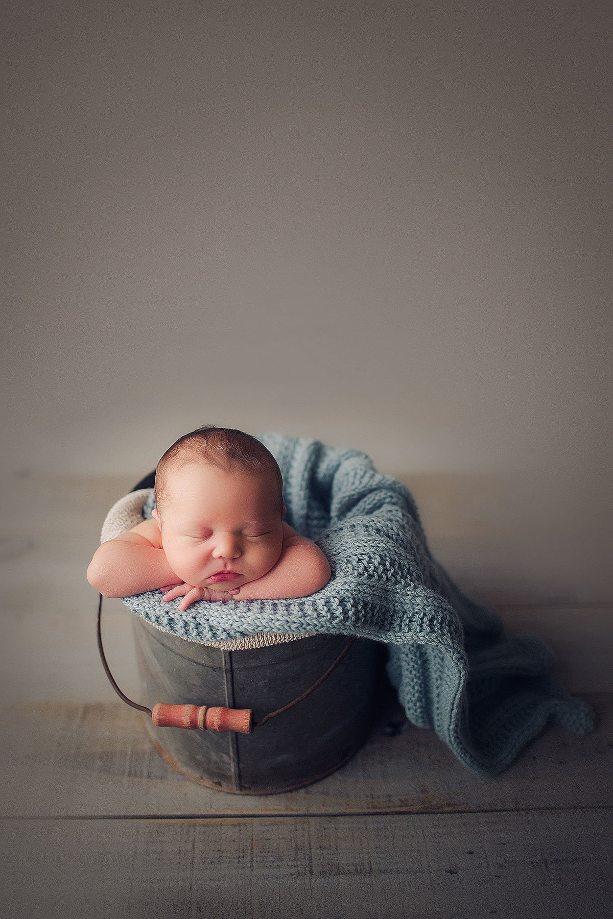 Jamie Sapp Atlanta Newborn Photographer045