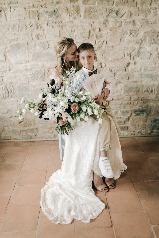 Intimate_Wedding_Photographer_Tuscany_Flora_and_Grace (43 von 227)