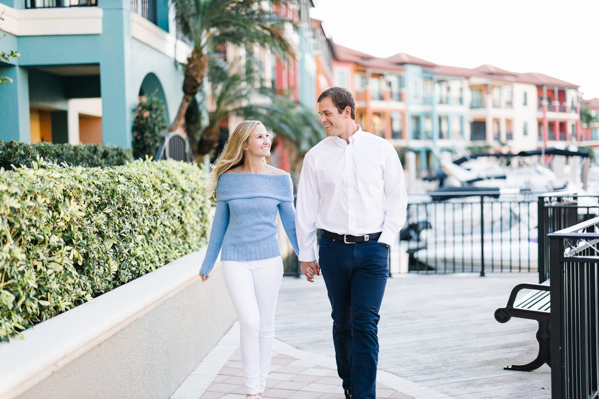 Naples-Florida-Engagement-Session-0031