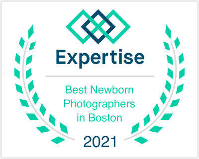 Boston_Best_Photographer