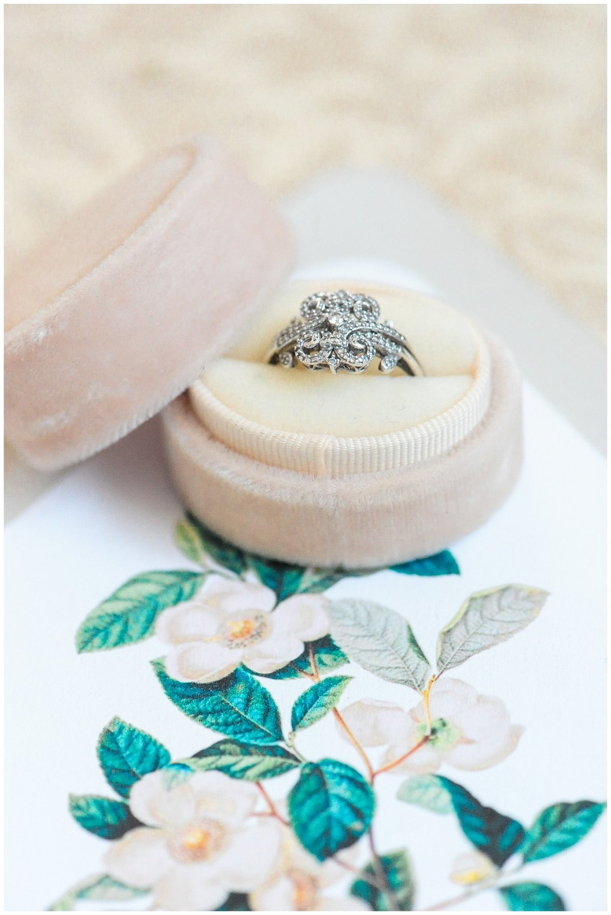 Layflats Wedding Details Socal Rancho Cucamonga Photographer Photo047