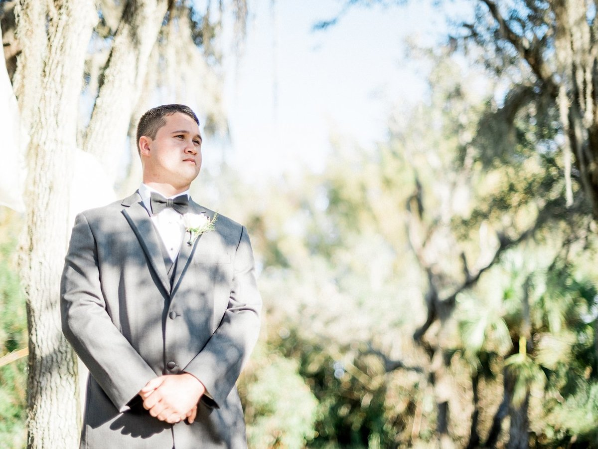 up the creek farms - up the creek farms wedding - florida wedding photographer - malabar wedding photographer - vero beach wedding photographer - tiffany danielle photography (29)
