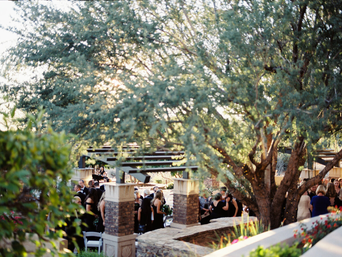 Emily and Josh Sassi Scottsdale Wedding 376