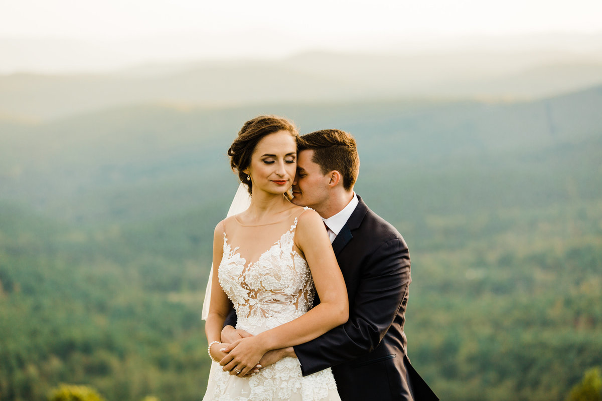 NaturalCraftPhotography_Wedding111