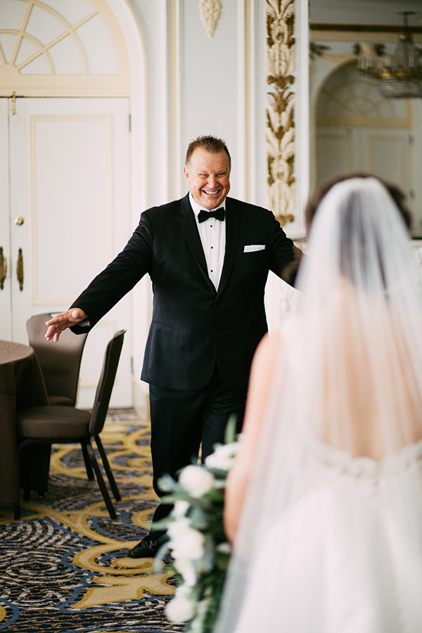 memphis wedding photography the peabody memphis vmstudio018