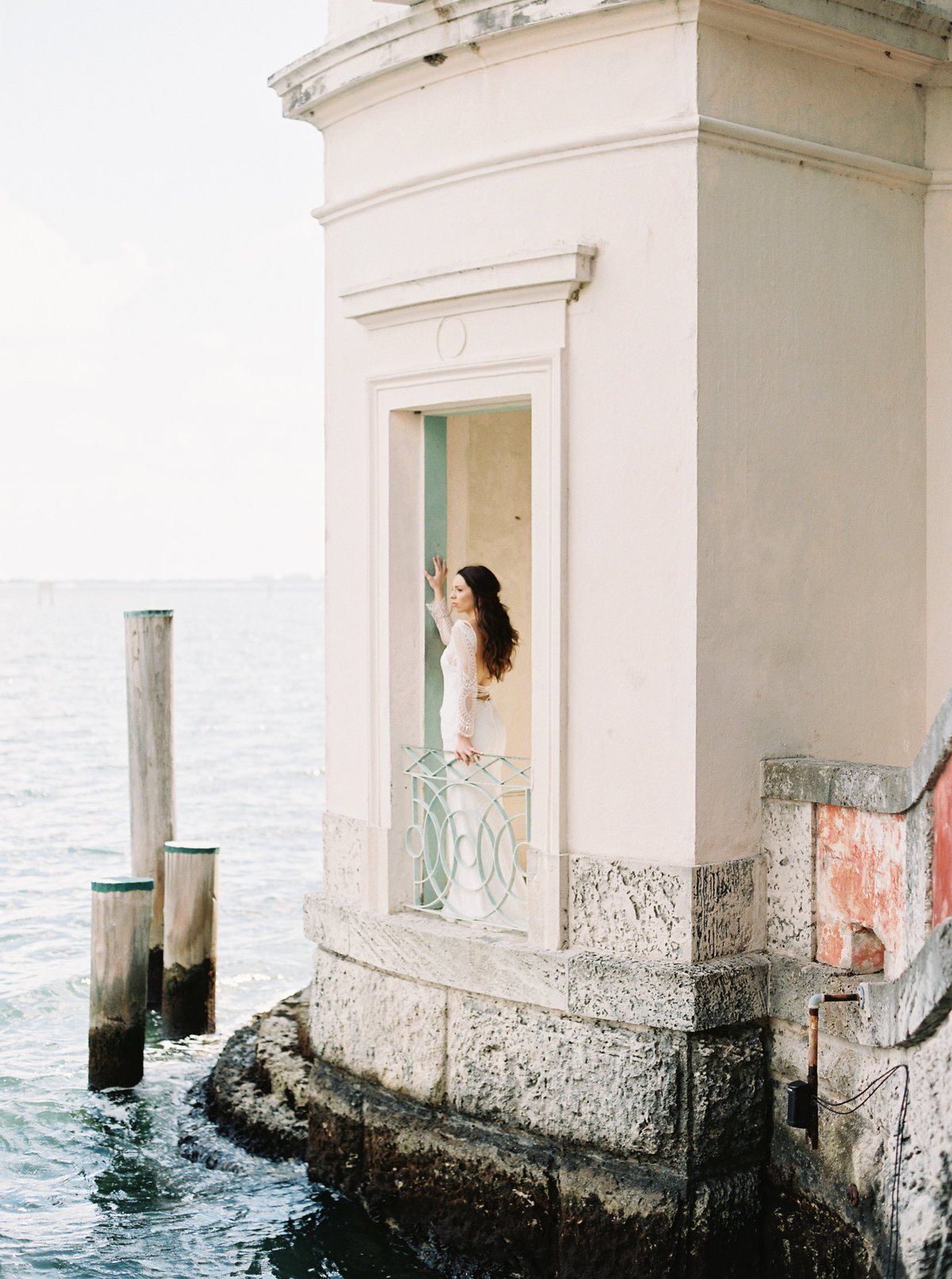 vizcaya.miami.wedding.photographer10