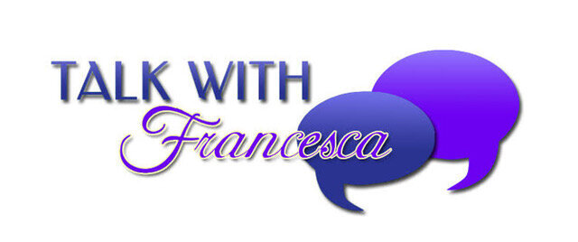 logo_francesca3 copy