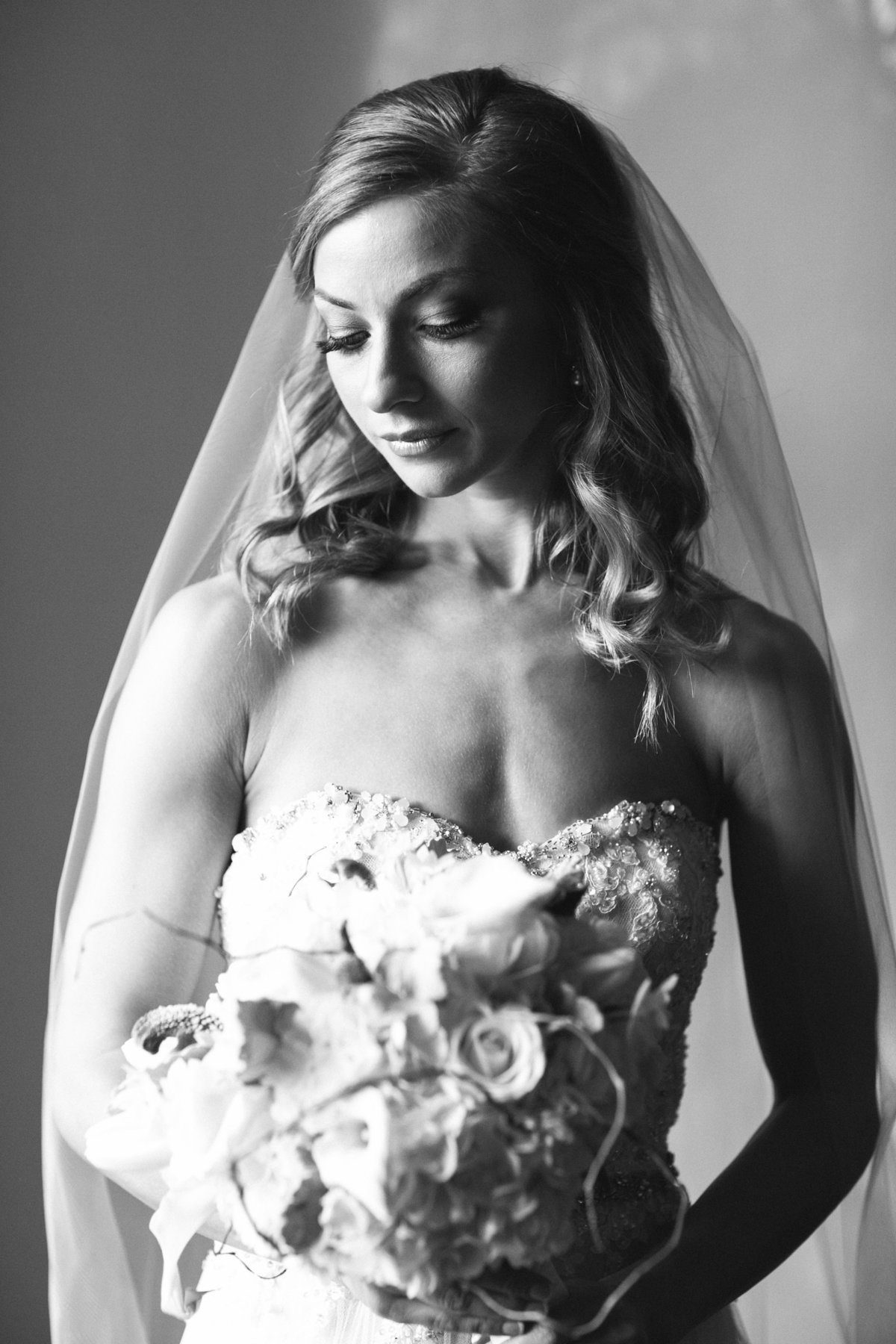 sacramento_wedding_photographer095