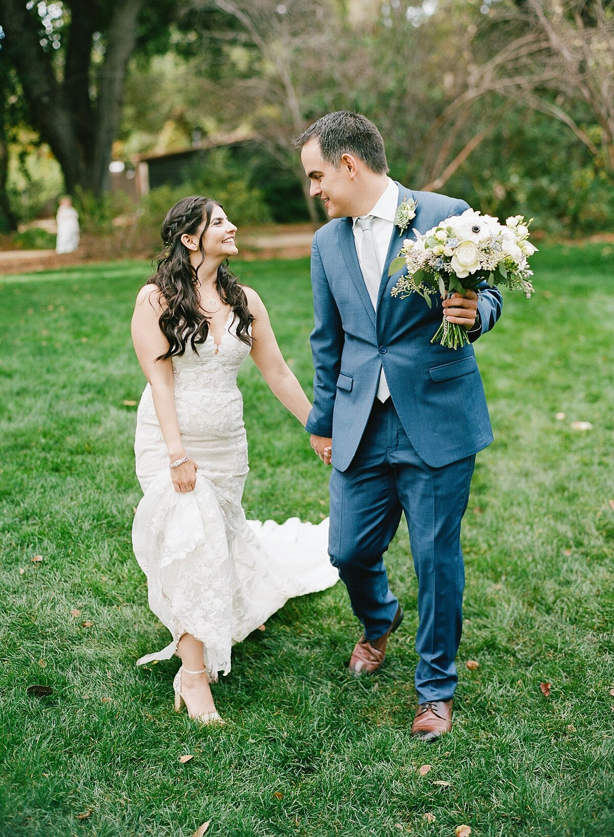 wedding-day-portraits-Gardener-Ranch-Carmel-California
