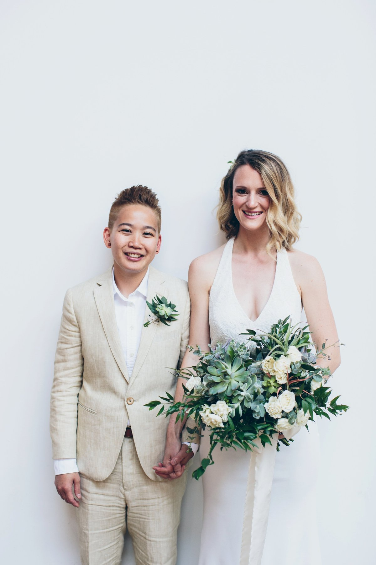 Cassandra Zetta - LGBTQ Wedding Photographer - Cincinnati - Columbus - Nashville - Chicago_0070