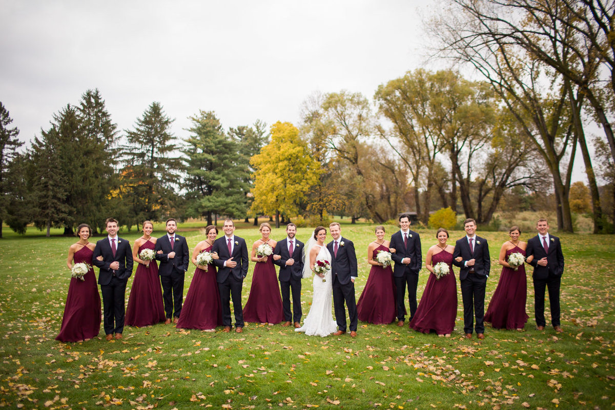 Twin Cities Wedding Photographer - Jack & Margeaux (51)