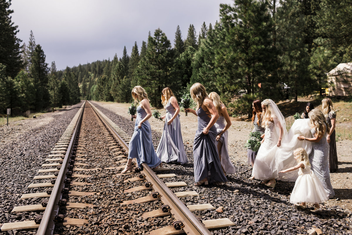 Twenty-Mile-House-Lake-Tahoe-Wedding-Photographer-38