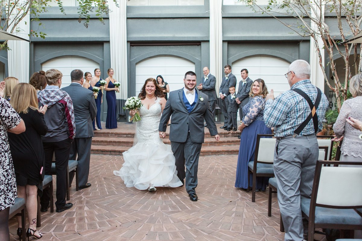 brice-hotel-wedding-savannah-wedding-photography (24)