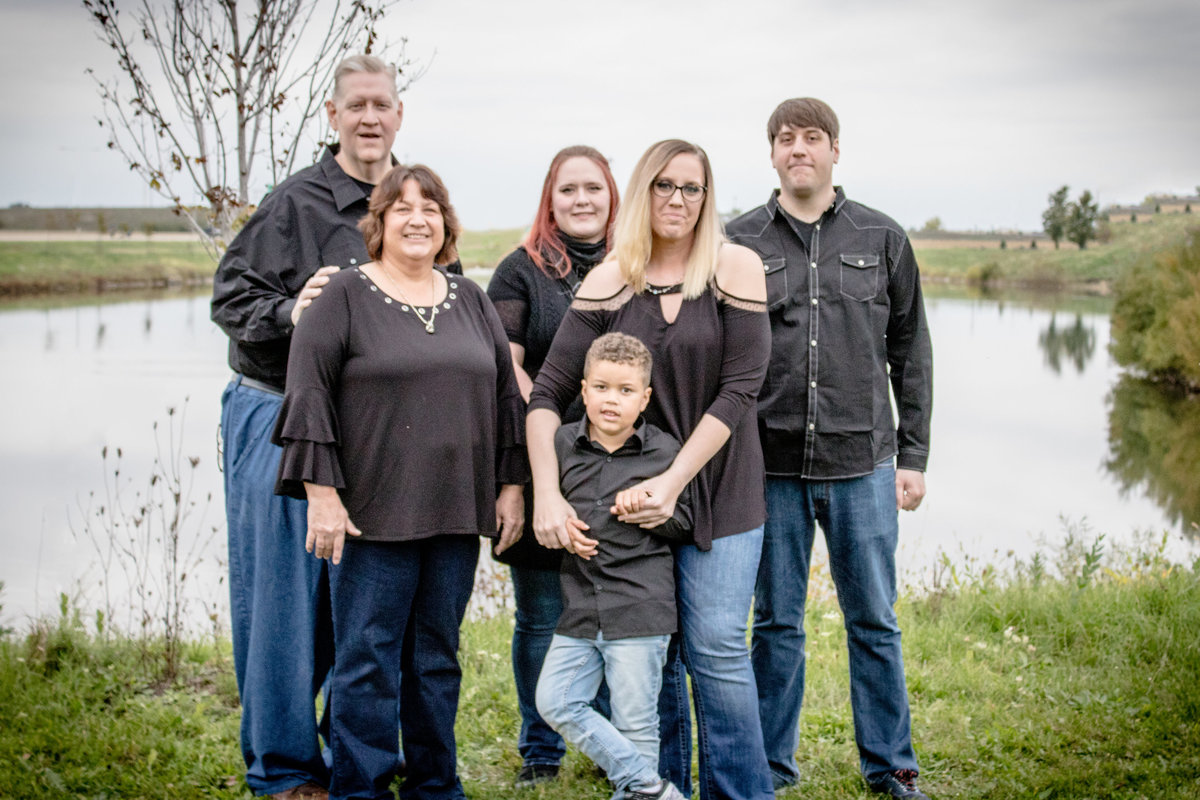 Knipe_Family (29 of 58)
