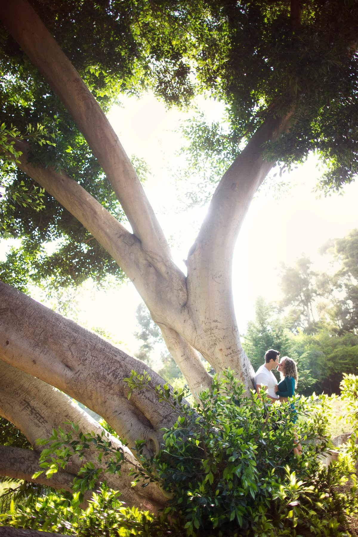 San_Diego_Engagement 006