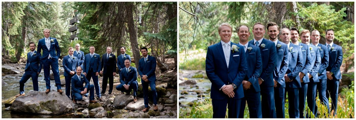 colorado-groom-in-blue-suit