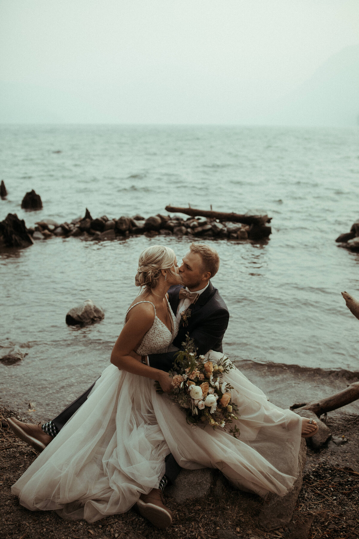 Lake-Tahoe-elopement-packages-Autumn-Marie-24