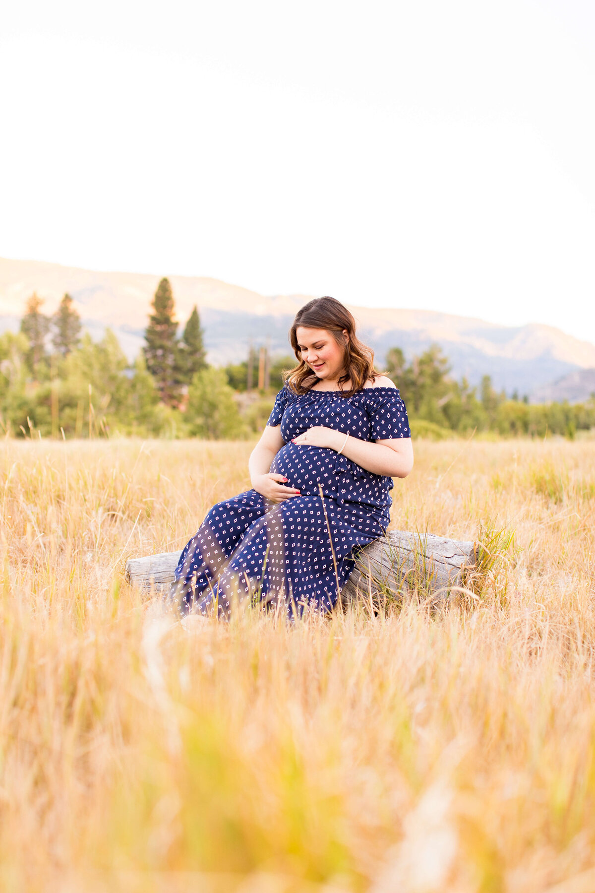 Ashley&JoelMaternitySession2020-57