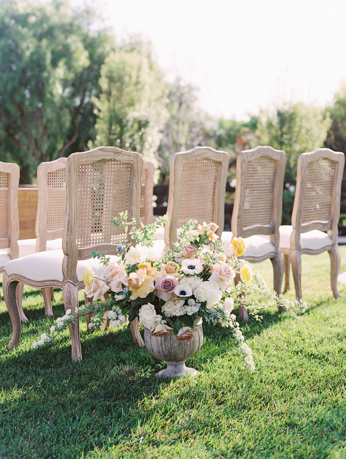 Pepper-Tree-Ranch-Wedding-Inspiration-San-Luis-Obispo-Ashley-Rae-Studio-150