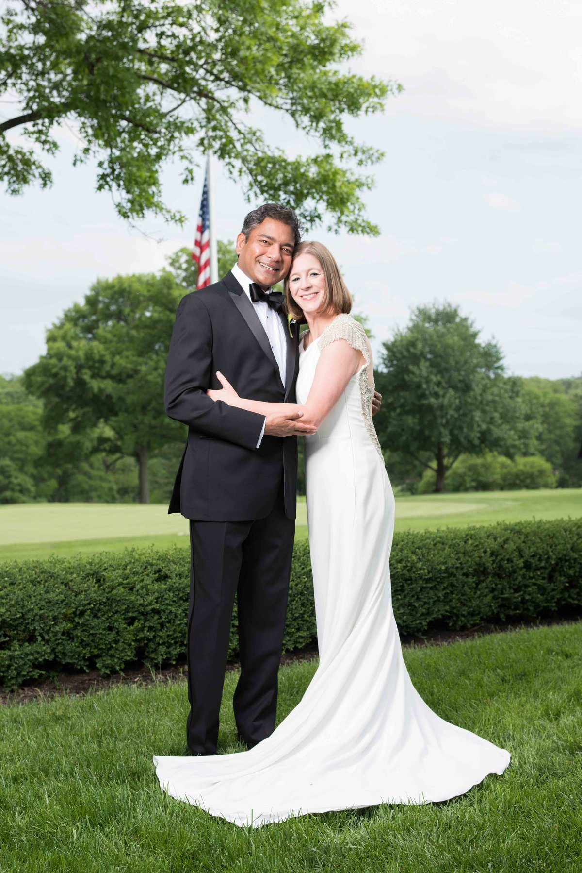 kansas-city-country-club-wedding-0051