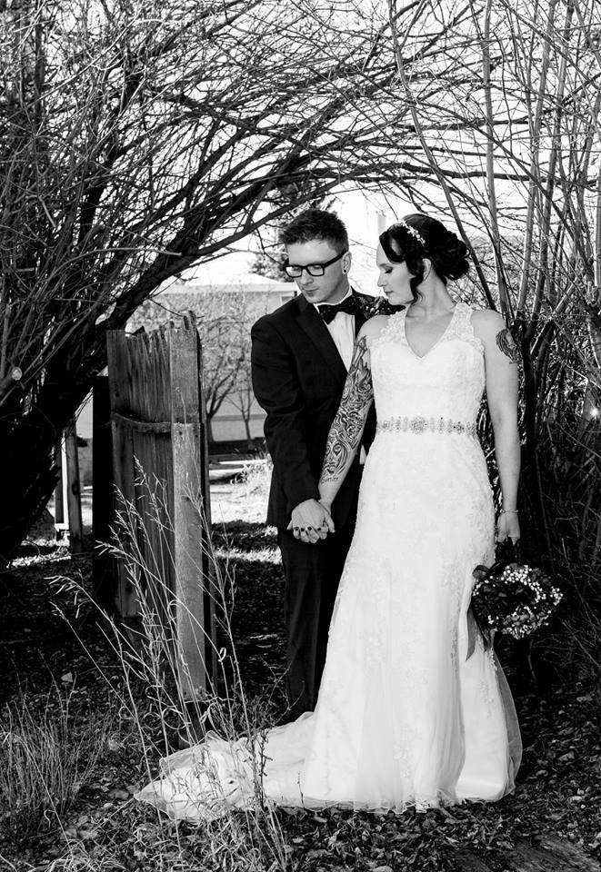 Camrose-Tofield-Wedding-Photographer-5