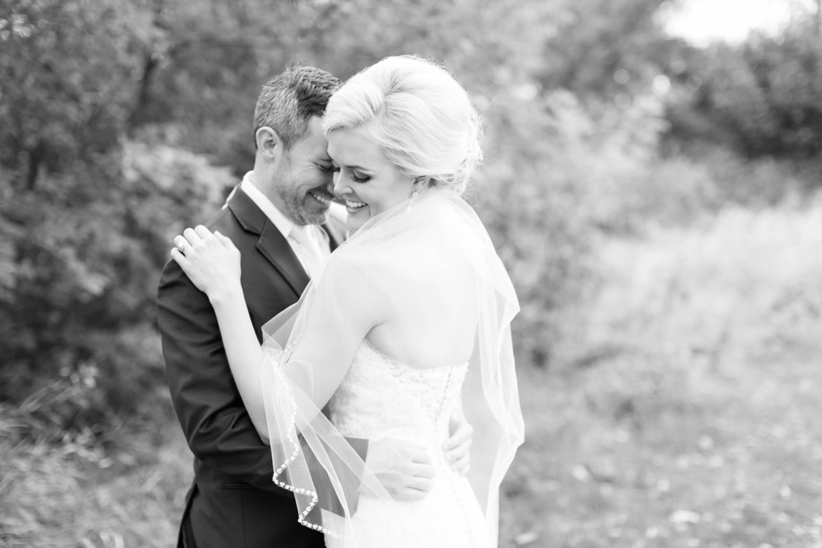Andrea+Chris-0279