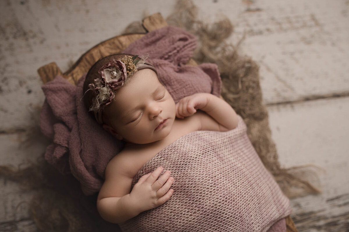 lafayette-indiana-newborn-portrait-photography-rebecca-joslyn6