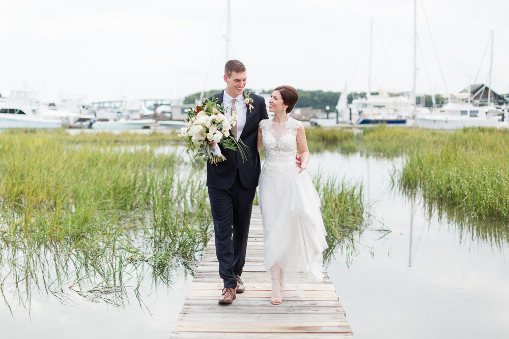 rice-mill-charleston-wedding-060