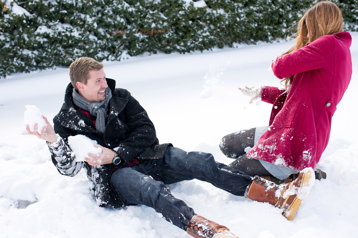 Winter-snow-engagements-Beloved-KC-024