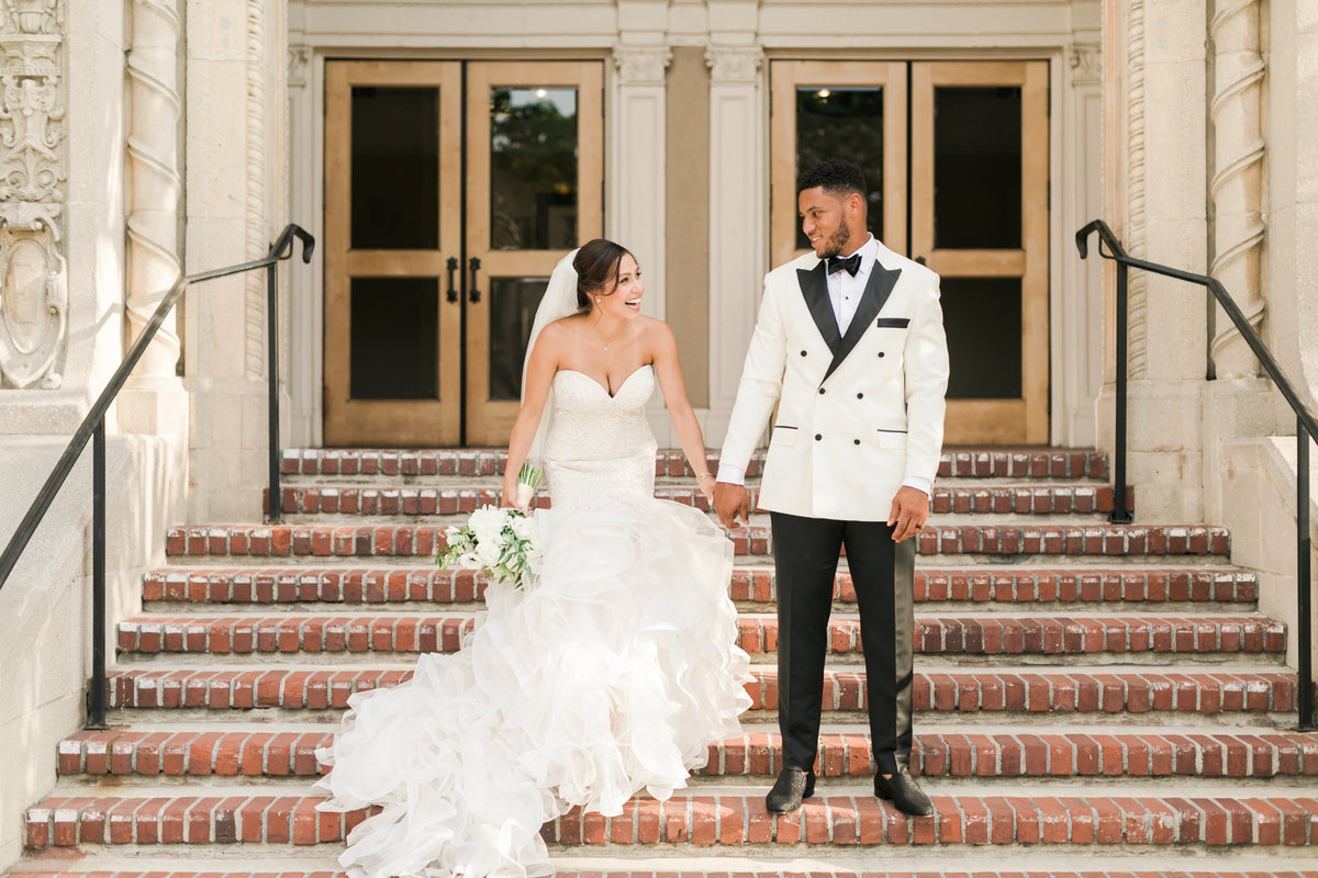 Ebell_Los_Angeles_Malcolm_Smith_NFL_Navy_Brass_Wedding_Valorie_Darling_Photography - 99 of 122