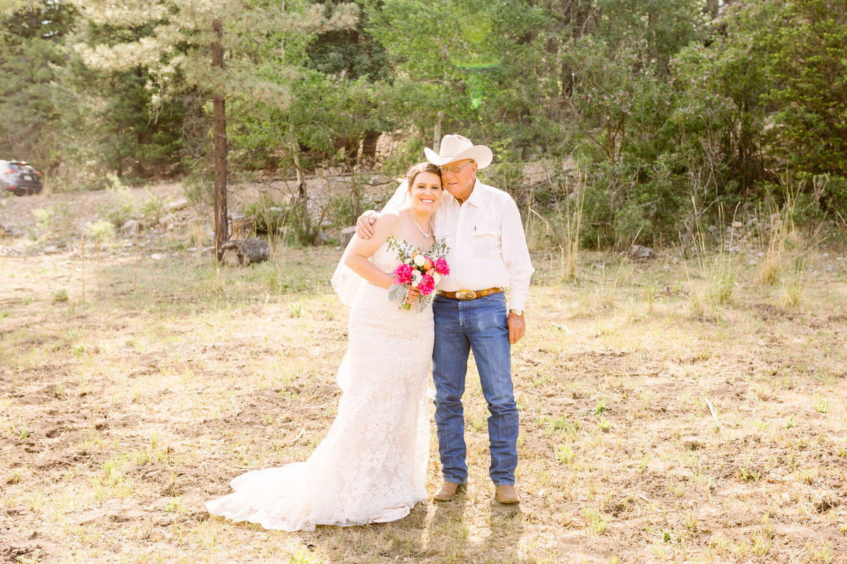 Albuquerque Outdoor Country Wedding Photographer_www.tylerbrooke.com_Kate Kauffman-4