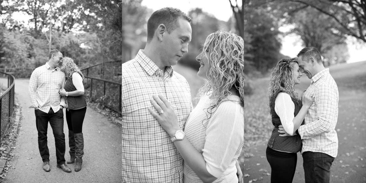 Ali+Bill{engagement}_091_WEB