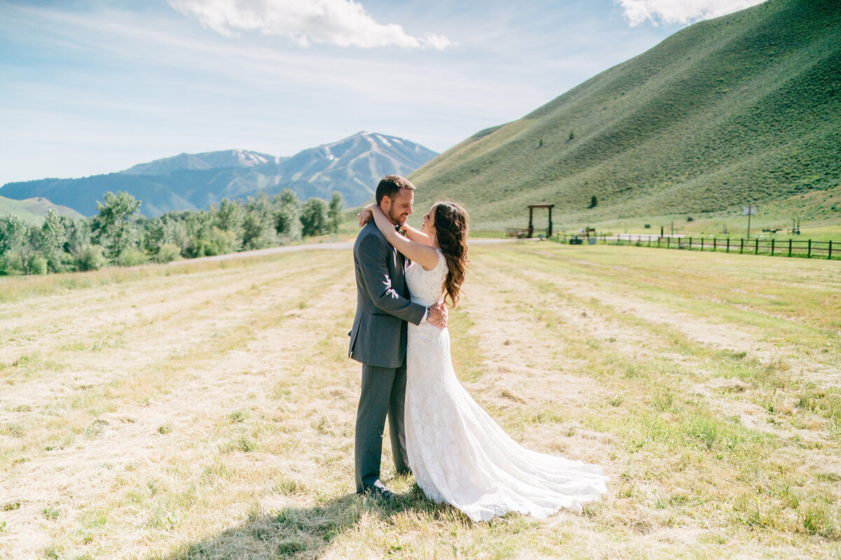 sun-valley-idaho-wedding-trail-creek-lodge-philip-casey-photography-044