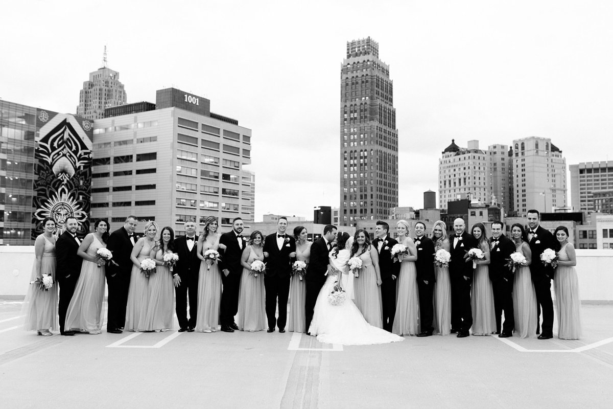 Katelyn-Matt-Downtown-Detroit-Cathedral-Most-Blessed-Sacrament-Wedding-Breanne-Rochelle-Photography72