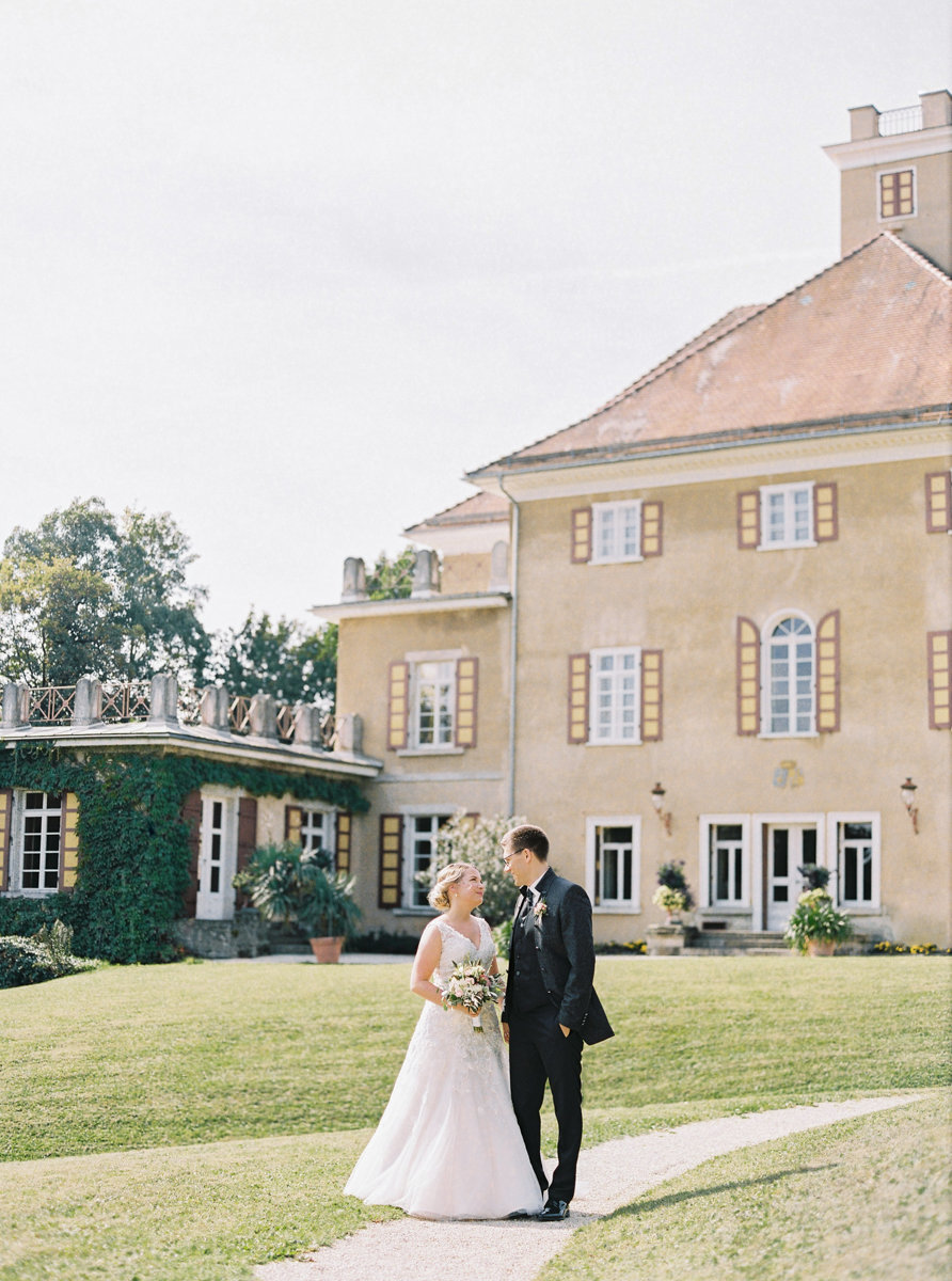 Romina Schischke Photography Wedding Slideshow Image 33