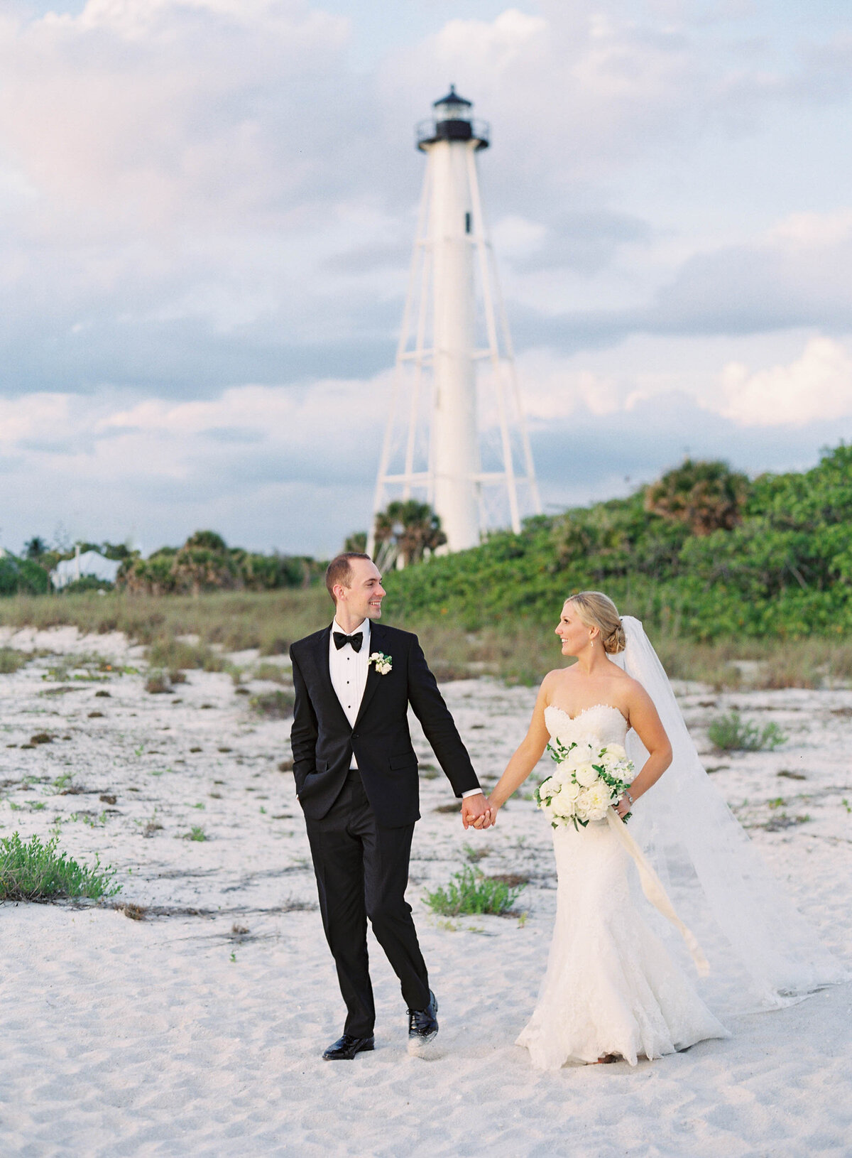 Gasparilla_Inn_Wedding_Photographer_Boca_Grande-24