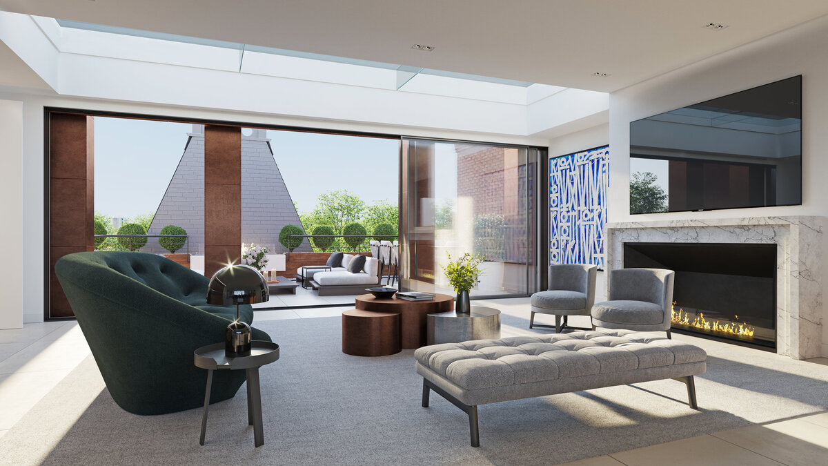 Penthouse_Living2