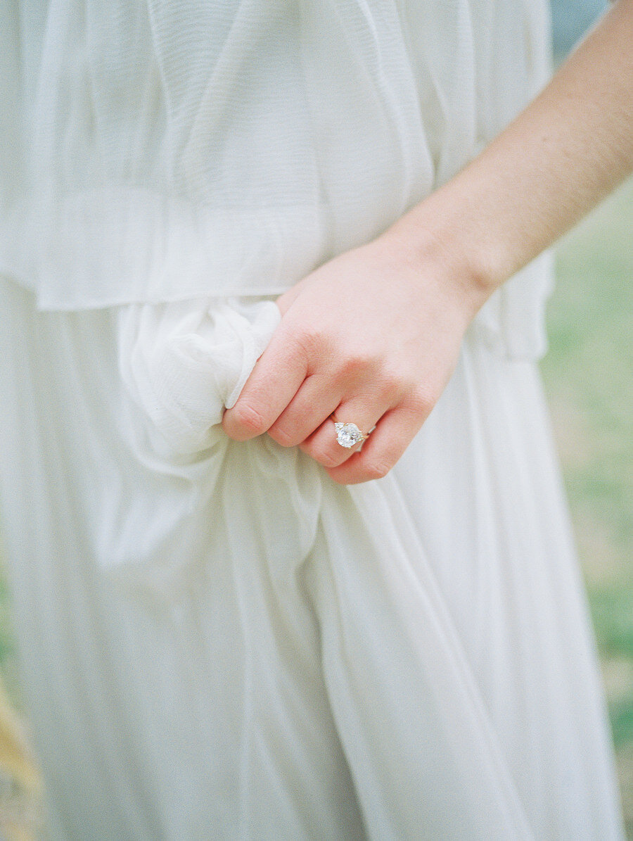 Graceful_Countryside_Fine_Art_Bridal_Maryland_Wedding_Megan_Harris_Photography-21