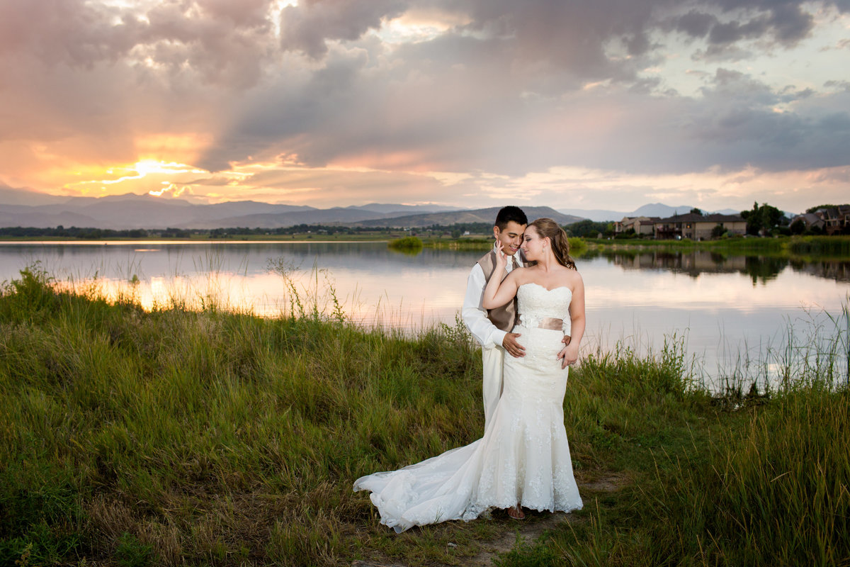 longmont-wedding-photography