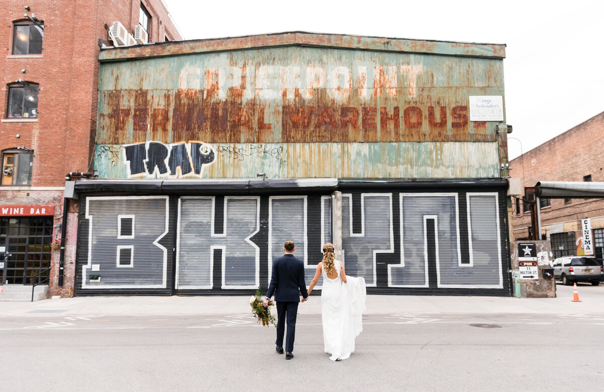 Greenpoint_Loft_0533_Kacie_Corey_Wedding_04368