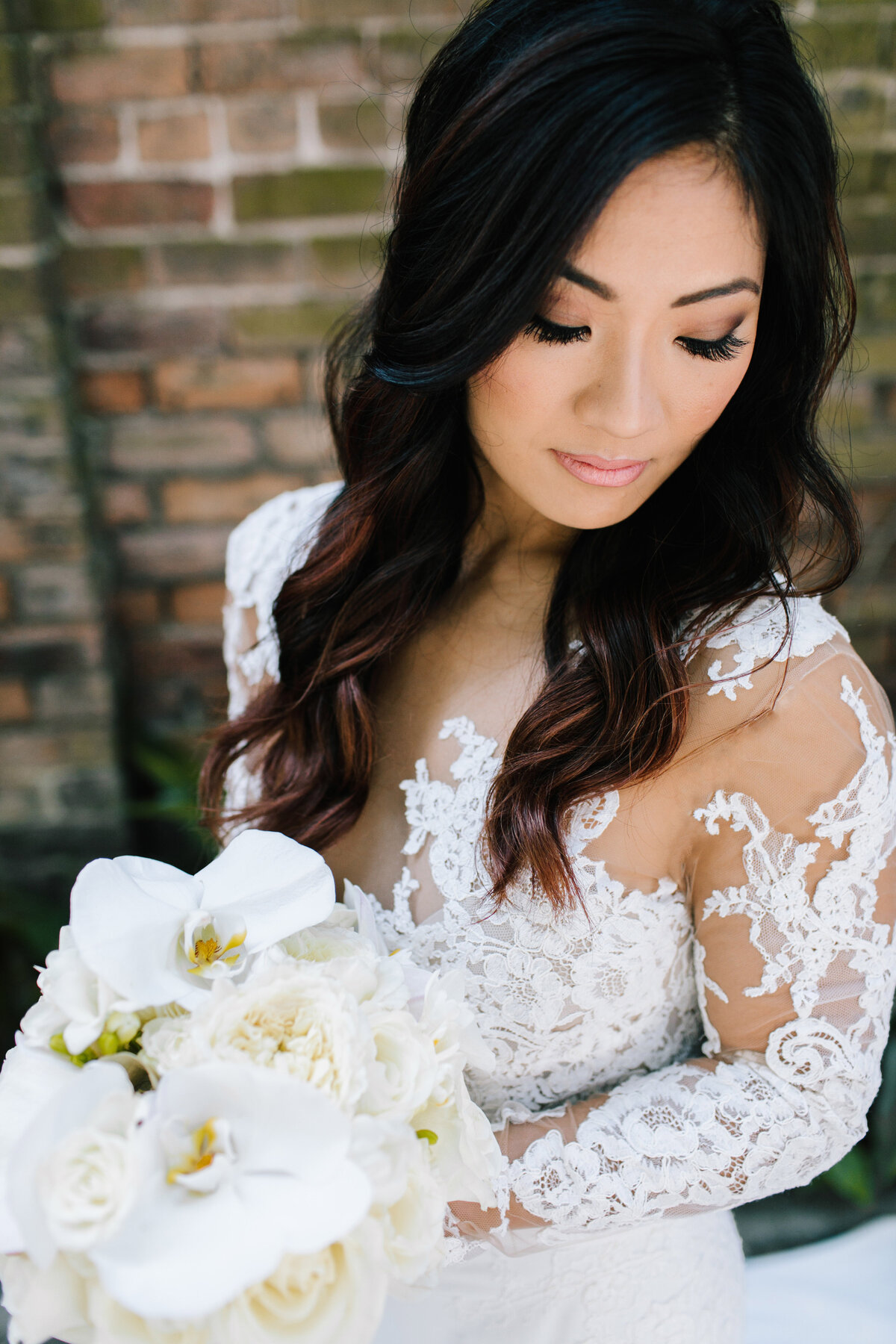 New Orleans Wedding Planner 7