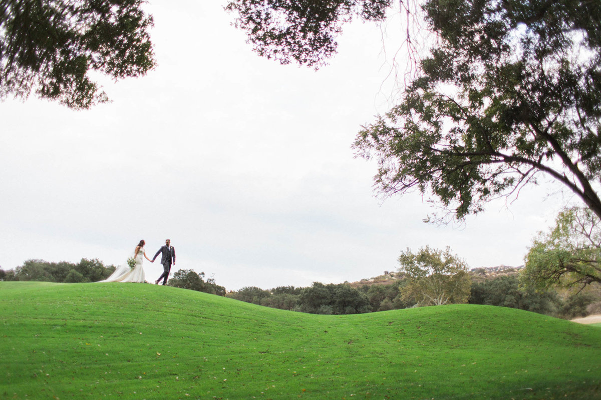 Wedding_Photographer_Temecula-31