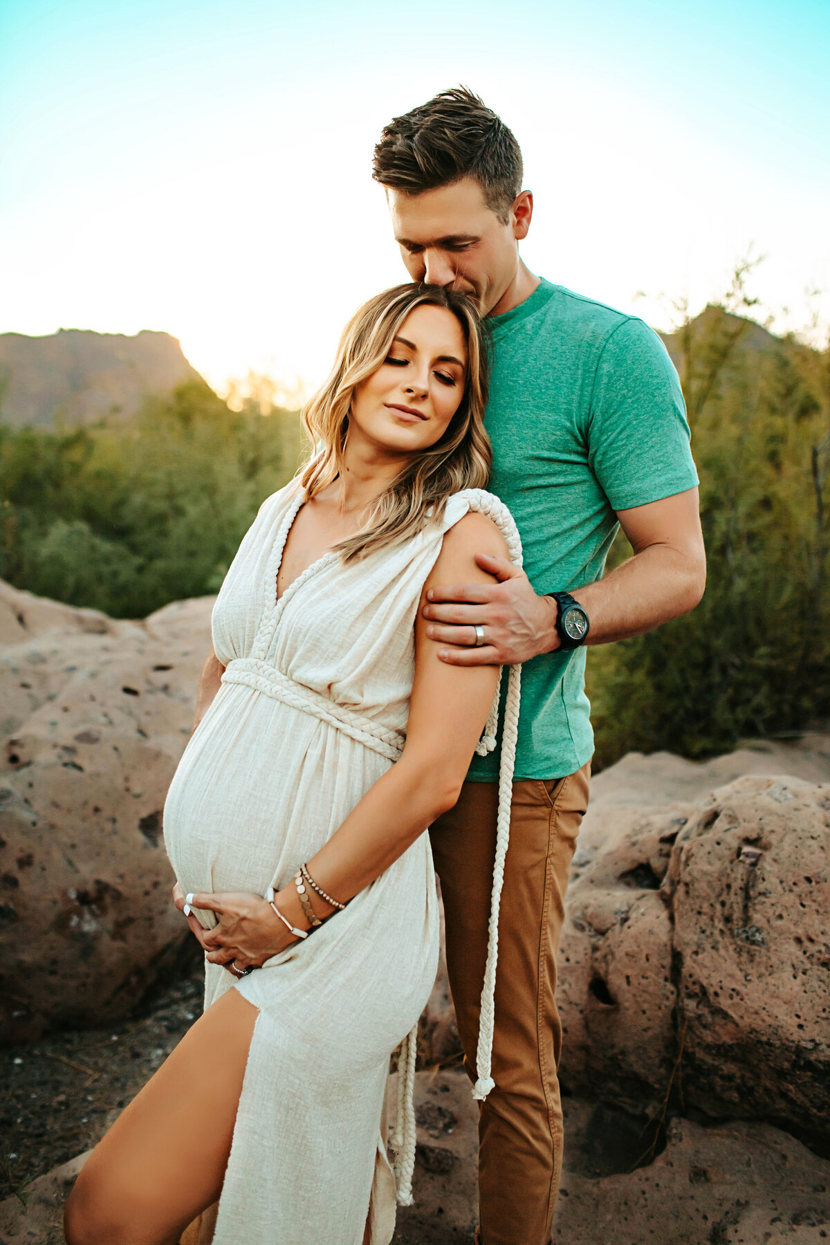 fotomestudios-theswensonfamily-maternity-19