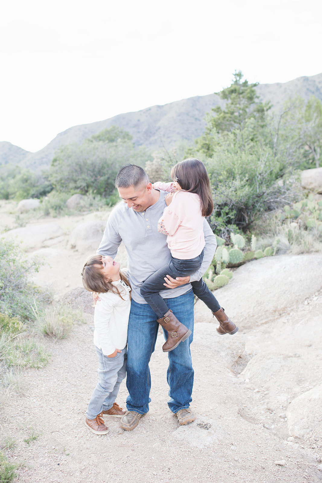 Albuquerque Outdoors Family Photographer_www.tylerbrooke.com_Kate Kauffman_007