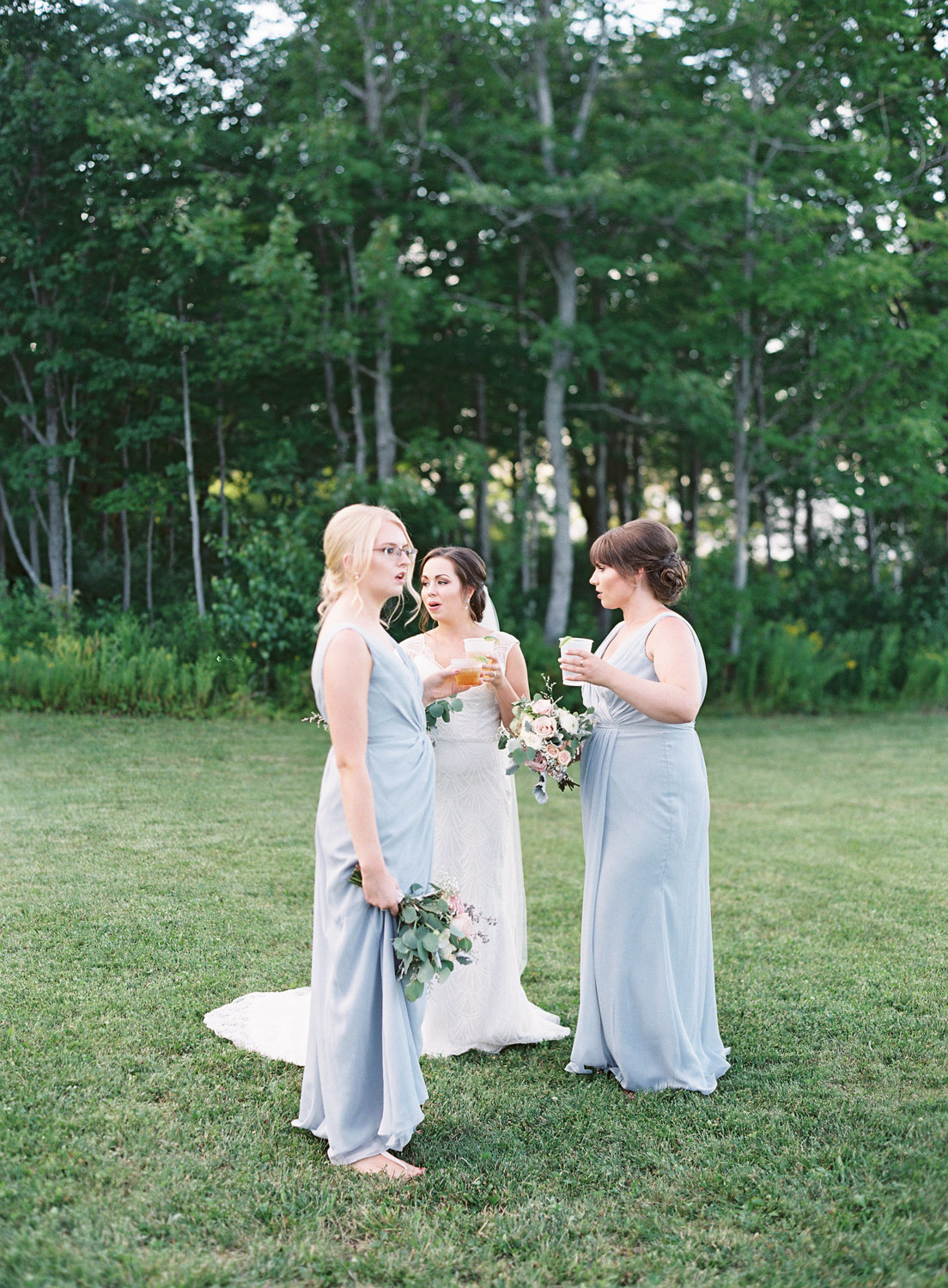 Jacqueline Anne Photography - Nova Scotia Backyard Wedding-50