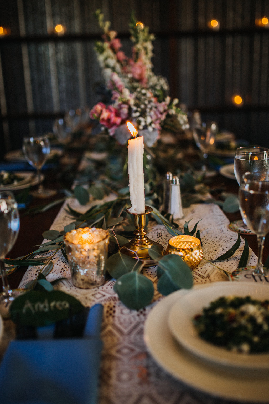 Monica_Relyea_Events_Dawn_Honsky_Photography_Nostrano_vineyard_barn_tables4