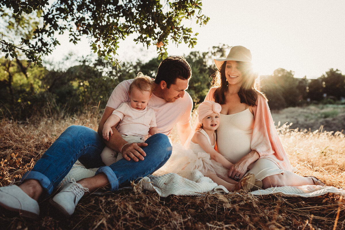 Bay-Area-Maternity-Photographer-59