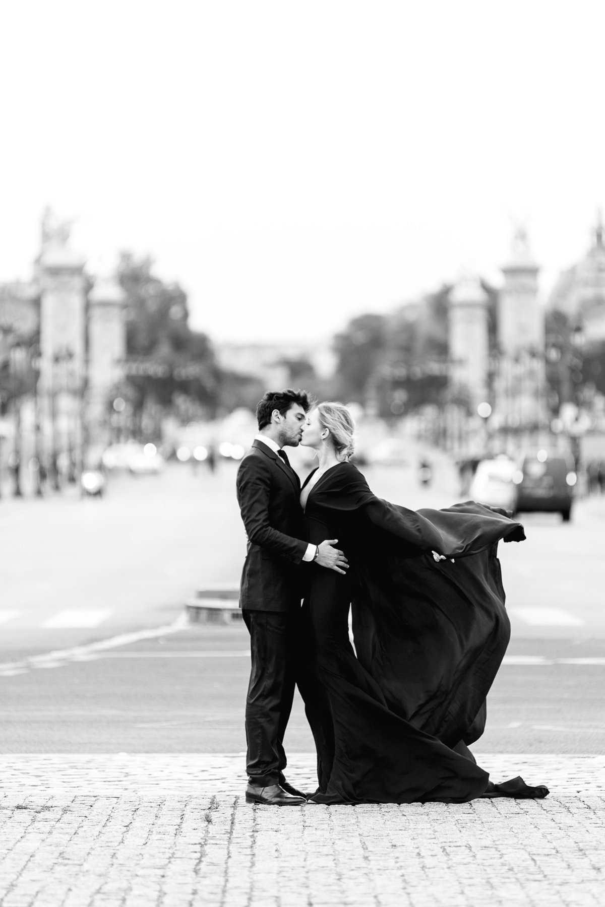 Paris_Wedding_Photographer_169