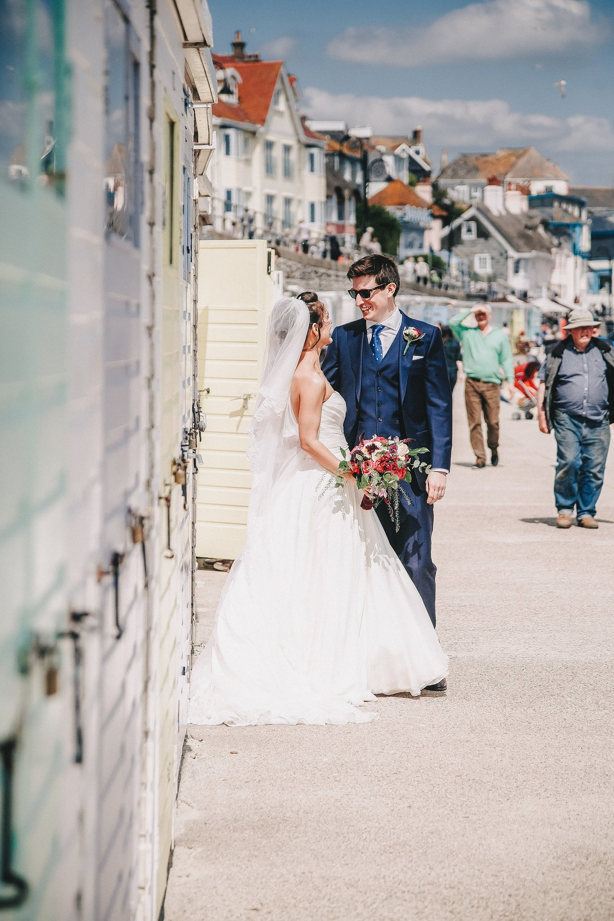 Cornwall wedding photographer_0020